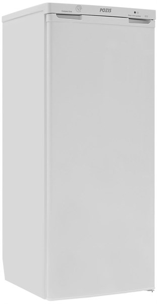 Холодильник Pozis RS-405  (1300х540х550) - фото 11281
