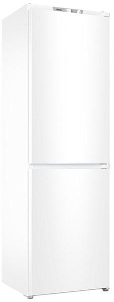 Холодильник Атлант XM 4307-000 встраиваемый - фото 15628