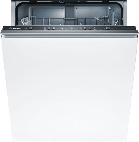 Посудомоечная машина BOSCH SMV 25AX60R - фото 16720
