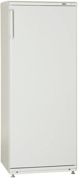 Холодильник Атлант 2823-80 - фото 18379