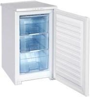 Морозильник Бирюса 112 белый - фото 4662
