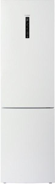 Холодильник Haier C2F537CWG - фото 4676