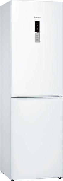 Холодильник BOSCH KGN 39VW17R - фото 4688