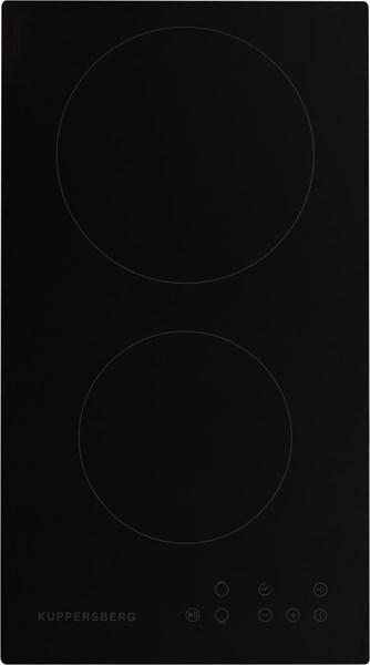 Варочная панель стеклокерамика Kuppersberg ECO 301 - фото 5769