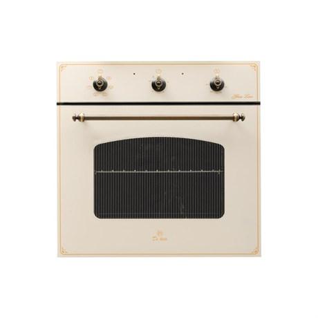 Духовой шкаф Electronicsdeluxe 6006.03ЭШВ-037 - фото 5905
