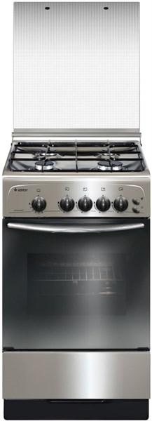 Газовая плита ГЕФЕСТ 3200-06 К62 - фото 5979