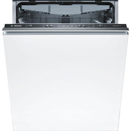 Посудомоечная машина BOSCH SMV 25FX01 R - фото 7070