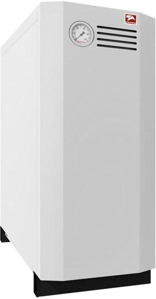 Газовый напольный котел Лемакс Classic 10 EuroSIT - фото 8793
