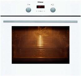 Духовой шкаф  независимый электрический Hansa BOEW64090015