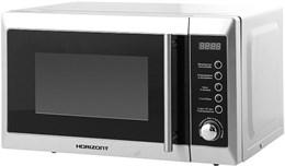 Микроволновая печь Horizont 20MW800-1479BFS