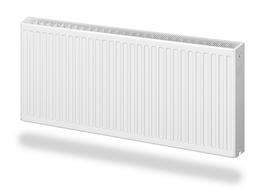 Радиатор стальной панельный LEMAX C22 300х400