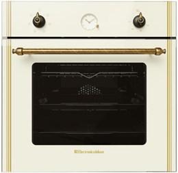 Духовой шкаф Electronicsdeluxe 6006.05ЭШВ-008