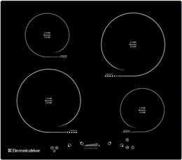 Плита панель 605304.01 эви Electronicsdeluxe