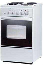 Г/п ЛАДА Nova RG 24044  W (аналог PR 14.120-04 W ) 4-х крышка бел
