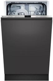 Посудомоечная машина Neff S853IKX50R