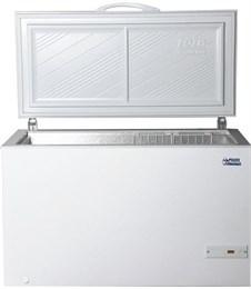 Морозильник-ларь  POZIS FH 250  стекло