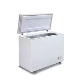 Морозильник Ларь Бирюса 210КХ