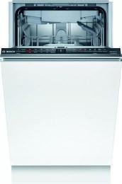Посудомоечная машина BOSCH SPV2HMX1FR