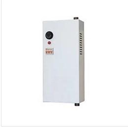 Котел электрический KESSEL ЭВП- 9 (220В-380В)