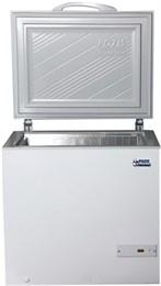 Морозильник-ларь  POZIS FH 256-1