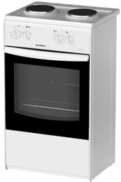 Электрическая плита Дарина S-EM 521 404 W