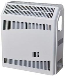 Конвектор газовый Житомир-5 КНС-2 (2,5 кВт,в комплекте жиклеры для сжиженного газа)