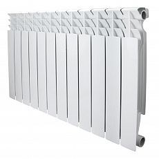 Радиатор биметаллический VALFEX OPTIMA L Version 2.0 (12 сек.) 500/80