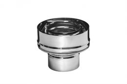 Адаптер стартовый (430/0,5 мм ) Ф140х210 (уп. 2 шт)