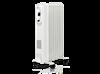 Масляный радиатор Ballu BOH/CM-09WDN - фото 13375