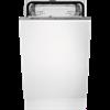 Посудомоечная машина Electrolux ESL94201LO - фото 13562