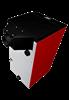 Газовый напольный котел Лемакс Premier КСГ 11.6 NOVA SIT - фото 14147