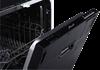 Посудомоечная машина встраиваемая FORNELLI BI 45 Delia - фото 15792