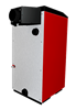 Газовый напольный котел Лемакс Premier КСГ 11.6 NOVA SIT - фото 6222