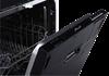 Посудомоечная машина встраиваемая FORNELLI BI 45 Delia - фото 7002