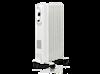 Масляный радиатор Ballu BOH/CM-09WDN - фото 9185